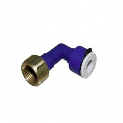 角形连接器
